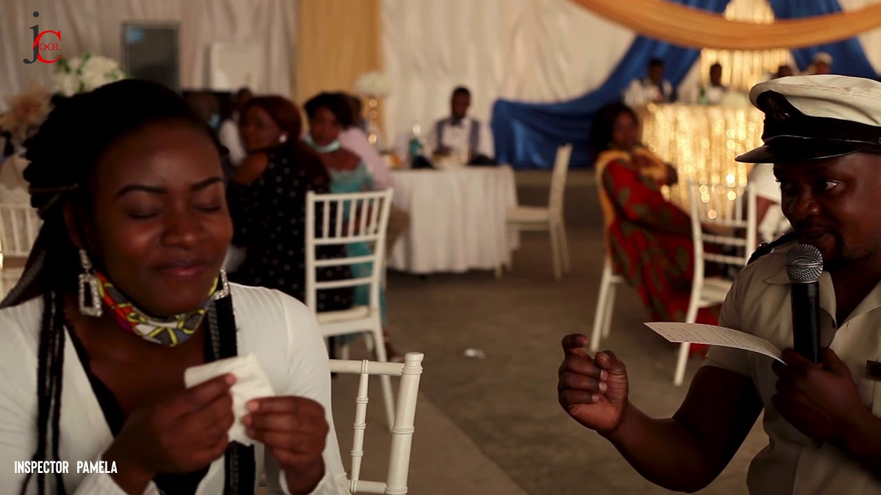 Download Lusaka Proposal Vs Kopala Proposal