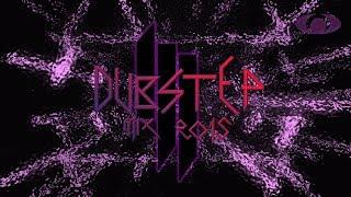 Nightfonix | Dubstep Mix 2015