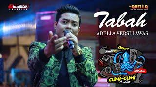 Download lagu SYAHDU BANGET KALAU ANDI YG BAWA LAGU INI