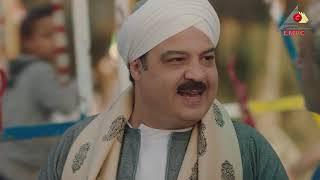 مسلسل البيت الكبير الجزء الثاني الحلقة 28- Al-Beet Al-Kebeer