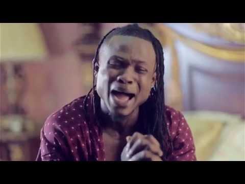 WONDER J FT ORITSE FEMI- BABA GOD REMIX ( OFFICIAL VIDEO)