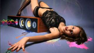 Jurij Shatunov - Bielyje Rozy (DJ Cookis Hands-Up Remix 2011)