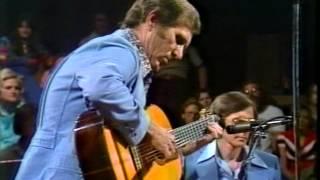 "Chet Atkins - ""Recuerdos De La Alhambra"""