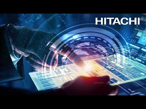 Green Power Solutions- Hitachi Hi- Rel Power Electronics Pvt. Ltd. - Hitachi