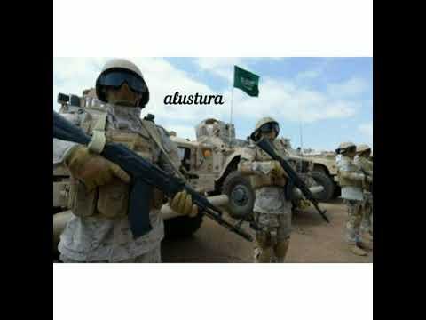 دعاء لجنودنا البواسل _ دعاء لجنود الوطن _ دعاء للجنود ...