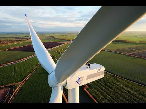 Muqobil energiya - bugun va kelajak