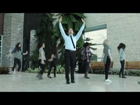 McMaster Medicine Admissions Video 2015