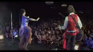 Panic! At The Disco: I Write Sins Not Tragedies (LIVE)
