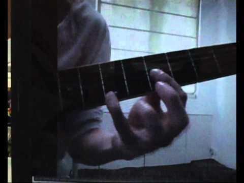 Ringo Shiina - Ariamaru [Ost. Smile] [fan cover]