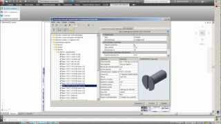 Корпоративный справочник Стандартные Изделия & AutoCAD 2013