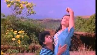 Download Hindi Video Songs - TUNTU KANNALI YENO BHAVANE- INSPECTOR VIKRAM