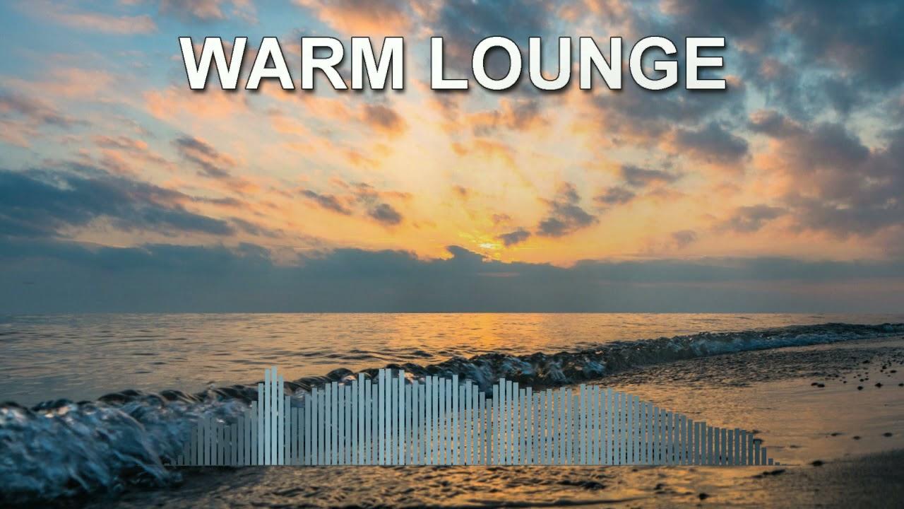 Warm Lounge
