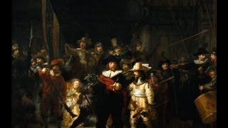 Dutch Golden Age 1588-1702