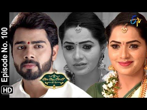 Lahiri Lahiri Lahirilo | 17th January 2019 | Full Episode No 100 | ETV Telugu