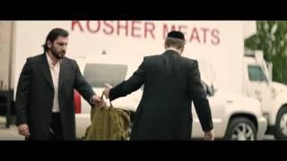 Три девятки Боевик трейлер Русский 2016
