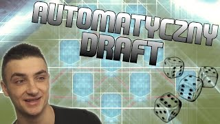 Video AUTOMATYCZNY DRAFT download MP3, 3GP, MP4, WEBM, AVI, FLV Juli 2018