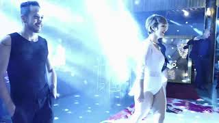 Dança da Noiva / Casamento Erika e Diogo