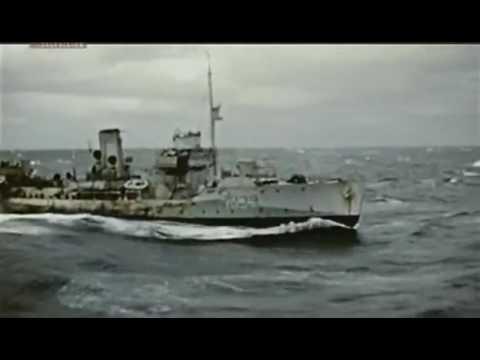 What are Corvettes Naval Vessel?