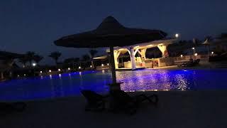 Полный обзор отеля Корал Си Холидей Ресорт Отдых в Египте 2021