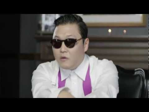 Future Music Festival Asia 2013 Trailer