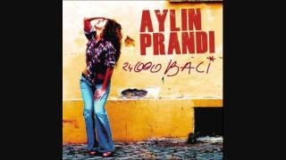 Aylin Prandi   Una storia importante