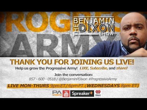 Live! Kabul Bombing, Paris Climate Accord, LeBron's house vandalized, News & Politics!