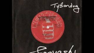 Tysondog - Don