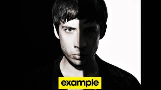 example-plastic smile
