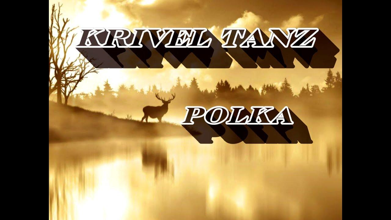 Polka Tanz