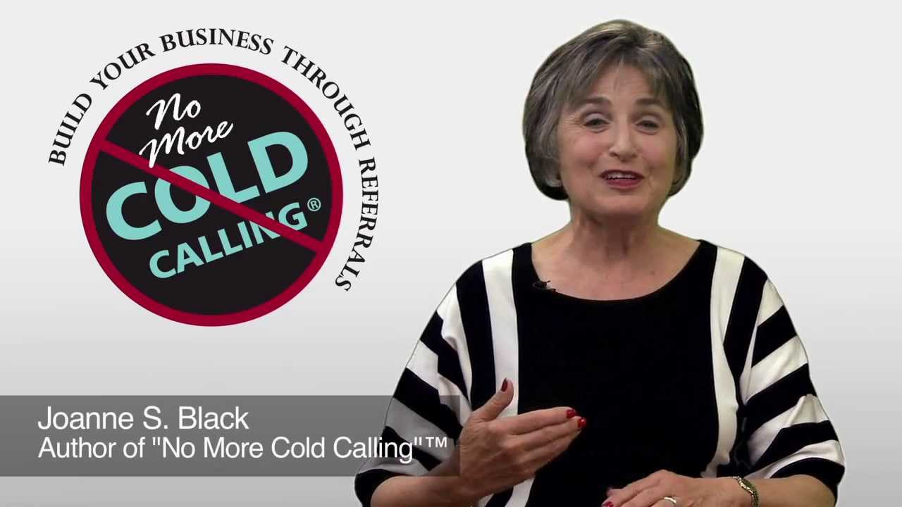 Top Sales Tips: Measuring Referral Selling Successes - YouTube