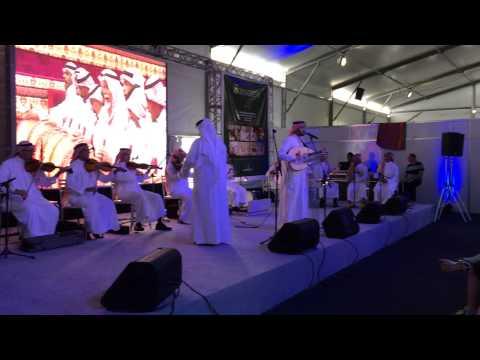 Saudi friends in sao paulo ,Brazil 7