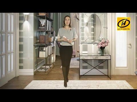 Вопрос: Как переехать на свою первую съемную квартиру?