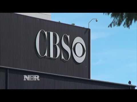 CBS & Viacom EUSA Marzo 2017
