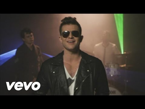 David Campbell - Tainted Love