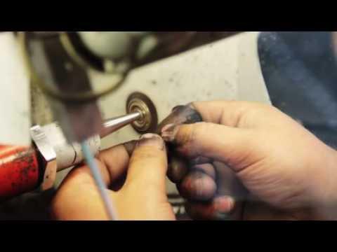 Jewelry Repair - Pacific Precious Metal