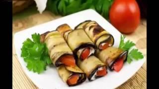 Праздничные салаты и закуски на день рождения  Самые лучшие рецепты. Блюда к праздникам.