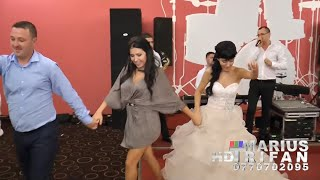 17 Gianina si Dani Nitu, nunta 30 August 2014 - Adrian de la Severin * LIVE * Full HD (cover)