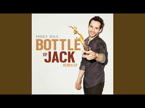 Bottle of Jack (Acoustic)