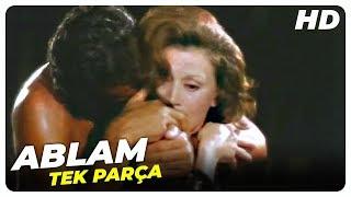 Ablam - Türk Filmi Tek Parça (HD)