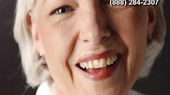 hqdefault - Best Acne Dermatologist In Orange County Ca