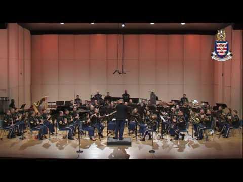 LIVE - 2017 Tuba-Euphonium Workshop Grand Concert