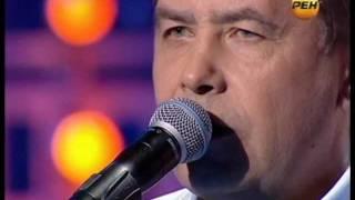 Любе - Ты Неси Меня Река (Новогодний Концерт2012) ( Live ) ( HD )