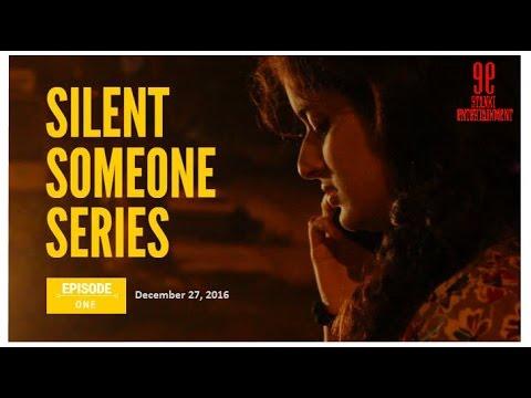 Lonely Street | Episode 1 - Silent Someone | 9tanki Entertainment