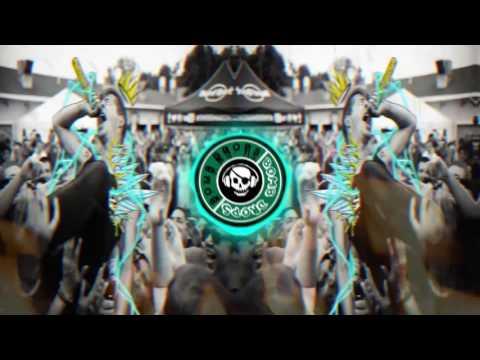 Excision X Space Laces - Throwin Elbows (Chainlynx Headbanger Rework)