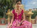 Brahma Murari Surarchita Lingam by Harsha U Kotian