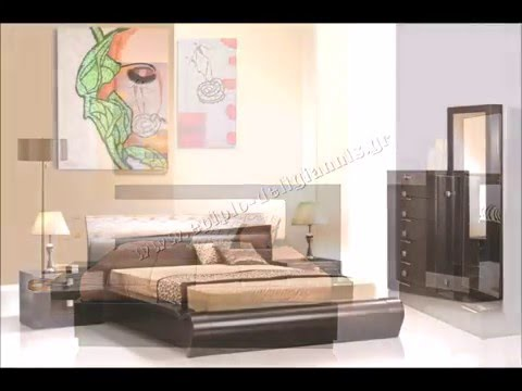 metal beds,μεταλλικα κρεβατια,σιδερ<a href=