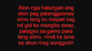 Repeat youtube video bisan sin.o ka pa lyrics
