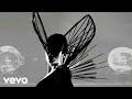 Lady Gaga - Venus | 2.0 | (EXPLICIT MUSIC VIDEO) ᴴᴰ