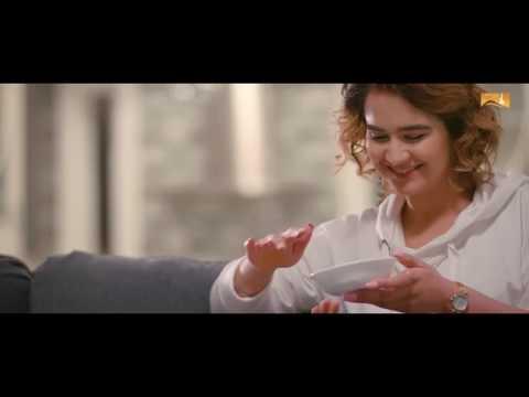 Jandi Jandi -  Full Song - Seera Buttar  - New Punjabi Songs 2017