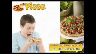 Crispy pizza franchise equipment at Agartala in tripura.wmv(The pizza franchise companies which includes taken education courses for your requirements are usually in get in touch pizza shop equipments with for you ..., 2013-01-12T08:40:32.000Z)